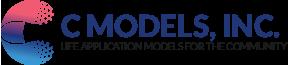 C Models, Inc.